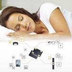 32.768 KHZ OSCILLATORS FOR HIBERNATION TECHNOLOGY APPLICATIONS
