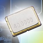 MINIS FOR WIRELESS APPLICATIONS WITH A FUNDAMENTAL FREQUENCY RANGE OF 24 ~ 60 MHz