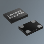 LOW COST OSCILLATORS IN 2.0X1.6, 2.5X2.0 AND 3.2X2.5MM HOUSINGS